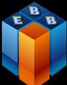 The EBB Team
